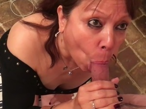 sexy asian mature milf free mpegs