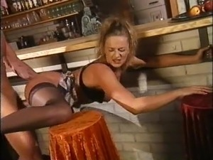 free vintage hairy ass sex