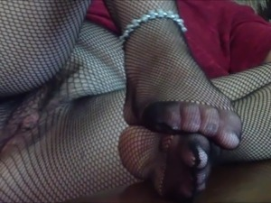 amatuer sex video free your
