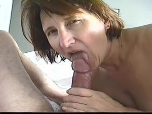 amateur video wife wakes up husban
