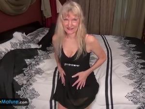 hairy granny sex pics
