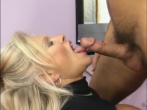 free mature retro sex