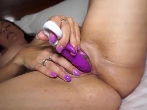 free mother and son anal pics