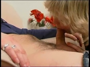 mature russian sex tubes