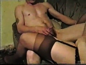 swingers partys in manchester
