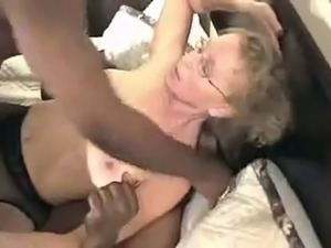 photo porno amateur free