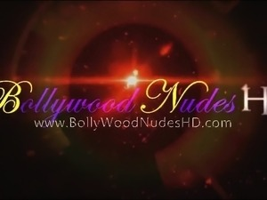 busty indian babes fucked hardcore videos