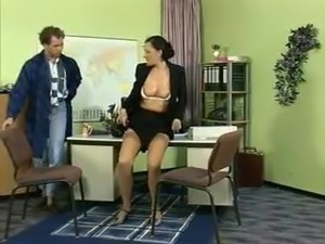 my first sex teacher mrs sparxxx