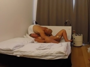 free swedish pussy videos
