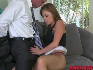 shemale riding cock movies free
