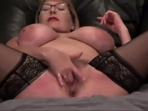 hd video huge boobs