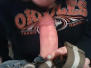 pretty pussy solo smut movies