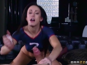 kerian lee porn videos brazzers