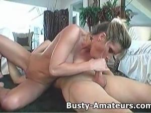 hardcore girl on girl pussy fucking