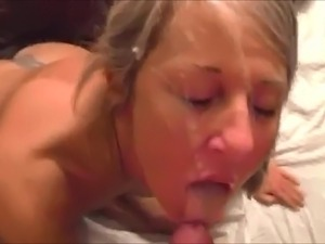 cheating housewife sex videos