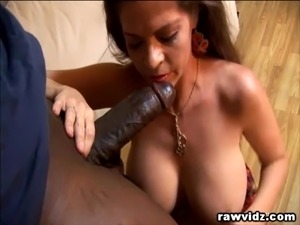 black shaved busty beauty keisha