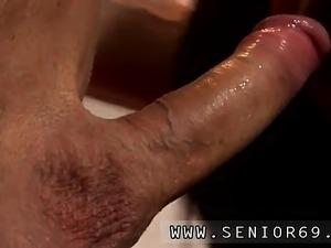 amateur moms sex videos