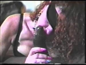 swallows sex videos