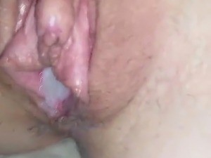 creampie amateur video