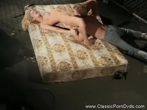 girls rough anal sex video