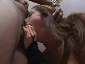 free full length beauty porn movies