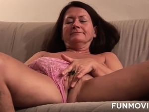 german amateur mature holiday sex