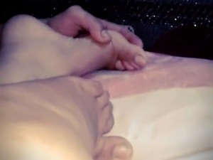 arabic mature sex vids