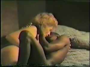 wives creampie sex stories
