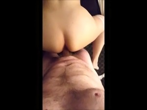gy style sex picture