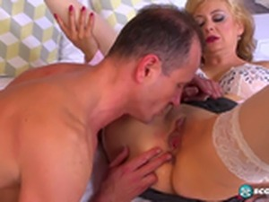 mature house wives homemade video porn