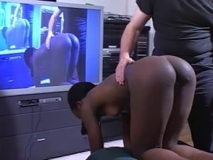 pictures spanking mens bare ass