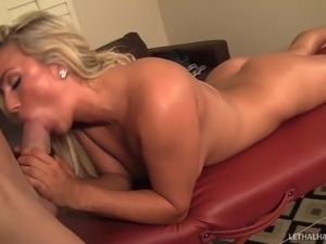free porn hot wet young movies