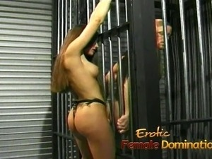 pictures of erotic female prisoners