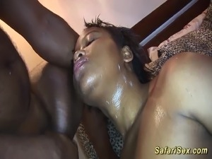 african safari groupsex orgy