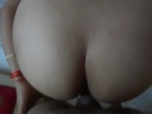 hot naked indian pussy