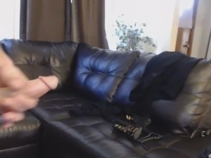 handjob footjob mutual masturbation movies