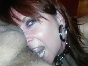 nasty old and young sex movies