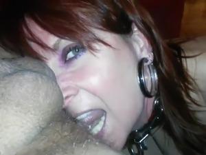 nasty amateur fuck videos