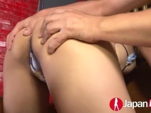 buy japan bukkake video