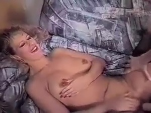 french girls out door sex