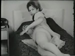 classic porn pretty peaches whole movie