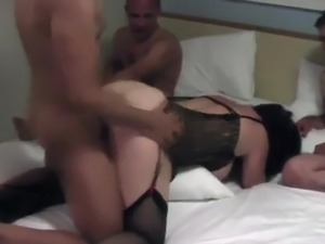 haunted fill water shower breasts sex