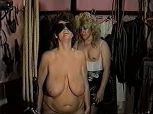 free german couples bdsm video tubes
