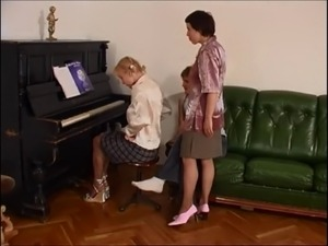 russian mom mature sex
