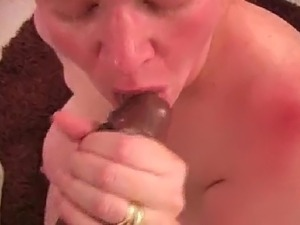 tube adorable young blonde sex