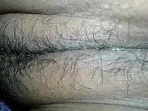 topless bengali girl