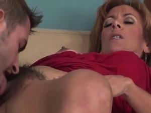 mature bbw hairy pussy ass behind