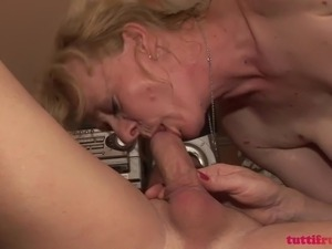 home video girlfriend facial