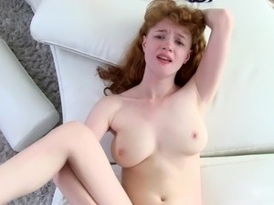 interracial cuckold webcam sex