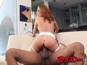 Masturbating girl orgasm